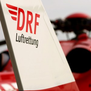 Turbomeca signs a Support By the Hour contract with DRF Luftrettung