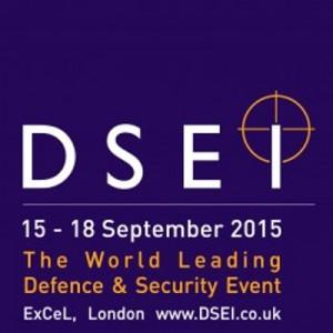 Future of Military Rotorcraft – international speaker list confirmed for DSEI 2015