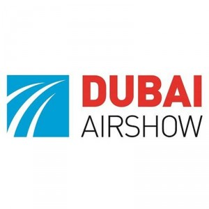 Russian Helicopters to participate in Dubai Airshow-2015