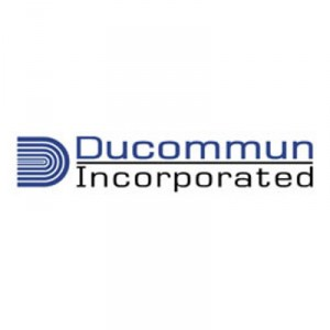 Ducommun Expands Supplier Gold Status from Sikorsky