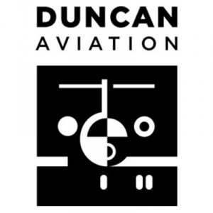 Duncan Aviation expands its helicopter avionics capabilities