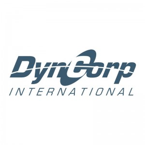 DynCorp Awarded $44M Contract for NAWDC Support for MH-60S