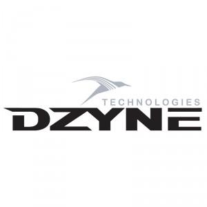 Dzyne Technologies awarded patent for Long endurance VTOL aircraft
