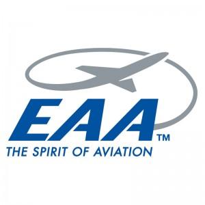 FAA to Delay Sleep Apnea Policy