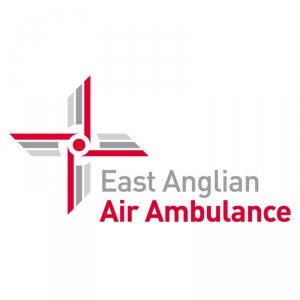 Cambridge Airport opens operations centre for East Anglian Air Ambulance