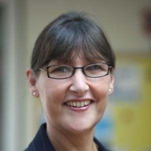 New Director of Fundraising at East Anglian Air Ambulance