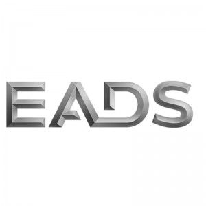 EADS North America CEO survives accident which took five lives