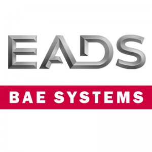 UK Government prepared to veto EADS-BAE merger