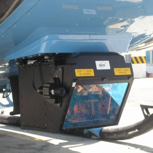 EADS to fit Hellas obstacle warning system Royal Thai Air Force S92s