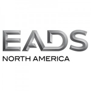 EADS North America works with combat veterans charity