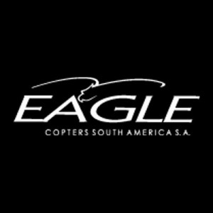 Eagle Copters South America opens new 27,000 sq.ft facility