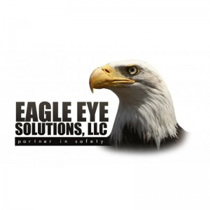 Eagle Eye Solutions offers Aircraft Composites Seminar for Accident Investigators
