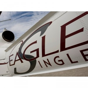 Eagle Single launched for sale or lease in Australia