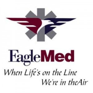 EagleMed Commences in Montana
