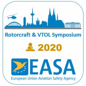 EASA Rotorcraft Symposium – technical publications now available