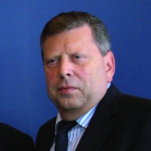 EASA's Norbert Lohl opens Helitech in Amsterdam