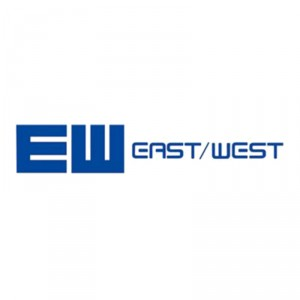 East/West Highlights at Heli-Expo