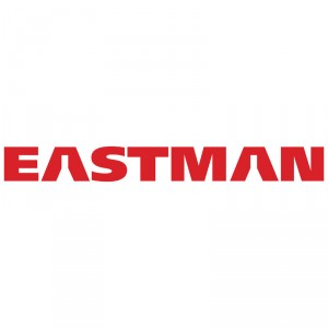 Eastman Aviation Solutions To Celebrate Significant Milestones at Heli-Expo