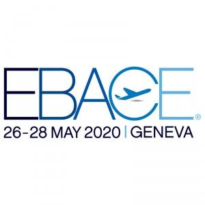 COVID-19 – EBACE 2020 cancelled