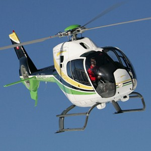 Genesys Aerosystems aims for FAA STC for EC120 HeliSAS and Two-Axis Autopilot