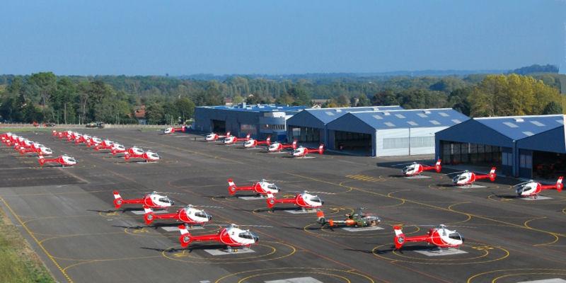 ec120-helidax-fleet-2x