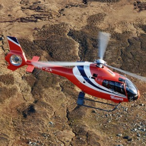 Eurocopter targets 30 deliveries In Southeast Asia this year