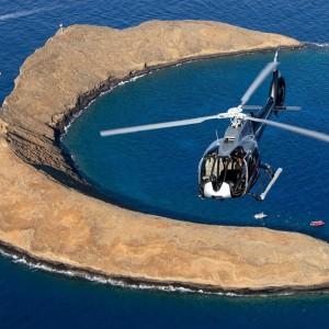 Maverick Helicopters Celebrates 20 Years of Success