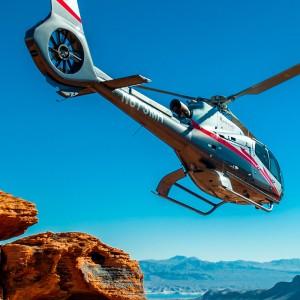 Maverick wins FAA Diamond award for 7th year in a row