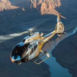 StandardAero renews Air Methods AS350 and EC130 Components contract