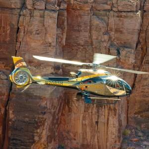 Sundance Helicopters Partners with Hillsboro Heli Academy
