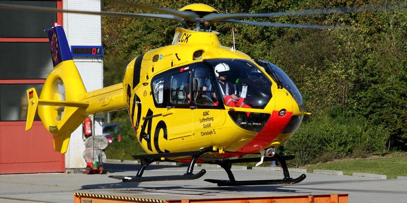ec135-adac-chr5-1-2x