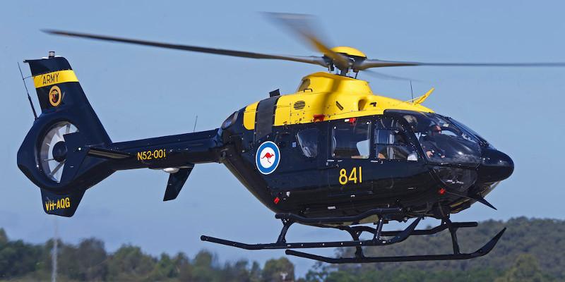 ec135-australia2-2x