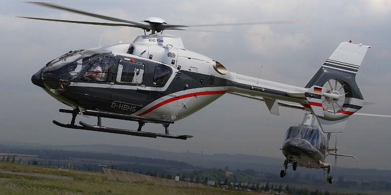 ec135-bhs1-2x