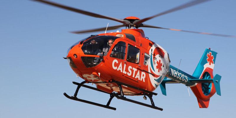 ec135-calstar1-2x
