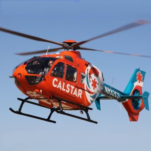 "CALSTAR adds new ""clot stabilizing"" treatment"