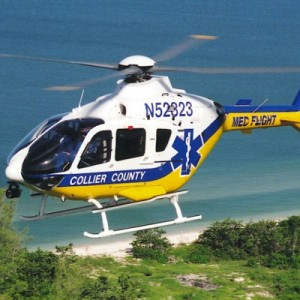 FAA to investigate Collier County Medflight complaint
