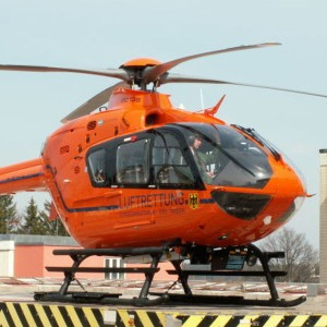Langenselbold becomes Germany's latest EMS base