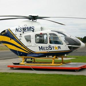 Northwest MedStar Launches Alert App to Reduce Response Time