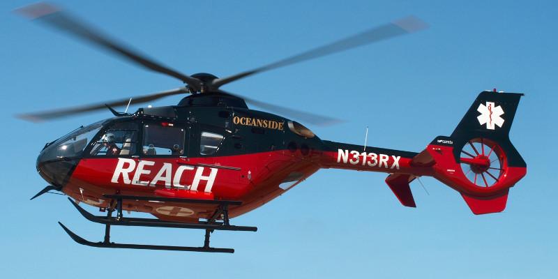 ec135-reach-oceanside1-2x