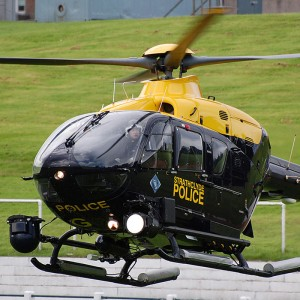 British lawyer seeks black boxes for all passenger-carrying helicopters