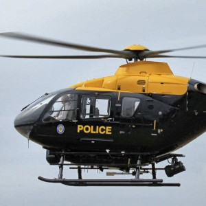 UK – Durham Tees Valley Airport invests in new NPAS hangar facility