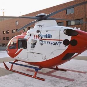 UW Health to add second base in Southwestern Wisconsin