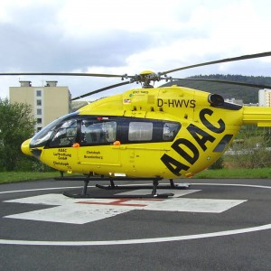 German's ADAC reports 2009 1.5% up with 45,705 mission