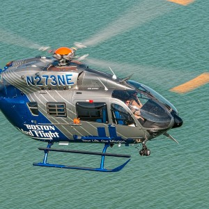 Boston MedFlight teams with hospitals