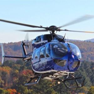 Duke Life Flight EC145 crash leads to lawsuit against Safran and pilot