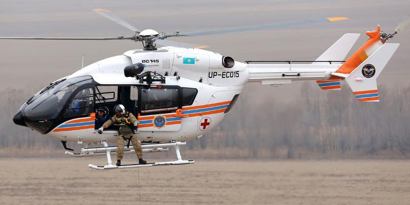 ec145-kazakhstan2-2x