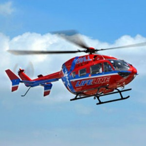 American Eurocopter to show industry leading models at AMTC