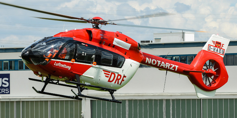 ec145t2-drf1-2x