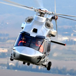 NHV orders 6 more EC175s – taking total to 16