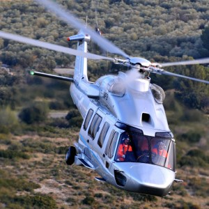 Eurocopter sells 68 helicopters at Heli-Expo 2011